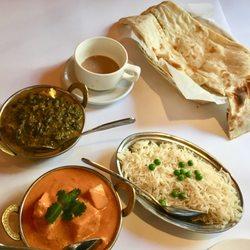 Royal Indian Cuisine On Fillmore Order Food Online 186 Photos
