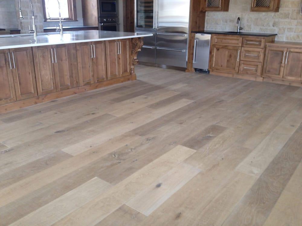 Wood Guys Hardwood Flooring Flooring 11414 E 51st St Tulsa Ok