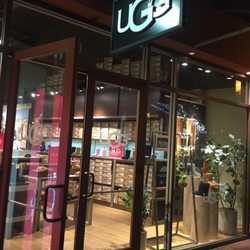 ugg outlet in chicago
