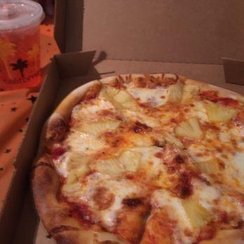 california pizza kitchen - 253 photos & 220 reviews - pizza - 3001