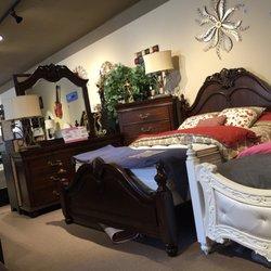 Photo Of Payless Furniture North Brunswick Nj United States