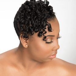 Yelp Reviews For Twist And Go Natural Hair Salon 17 Photos 42