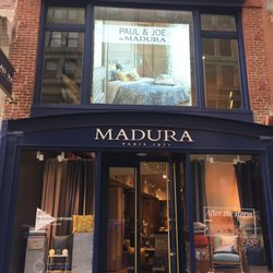 madura furniture stores 909 broadway flatiron new york ny