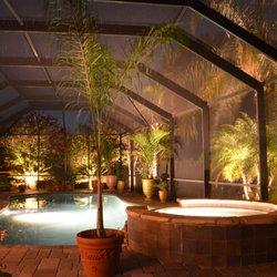 pro lighting outdoors 31 photos lighting fixtures equipment