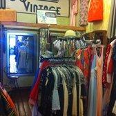 woo vintage clothing 42 photos 11 reviews used