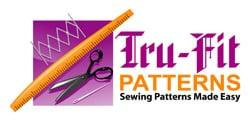 Tru-Fit Patterns & Tools: 303B Evans Bass Rd, Edenton, NC