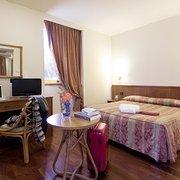 Italy Photo Of Hotel Tivoli Bagni Di Roma