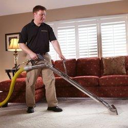 Stanley Steemer Carpet Cleaning La Crosse Wi Phone