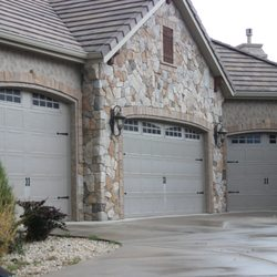 Photo Of Father U0026 Son Garage Doors   Colorado Springs, CO, United States