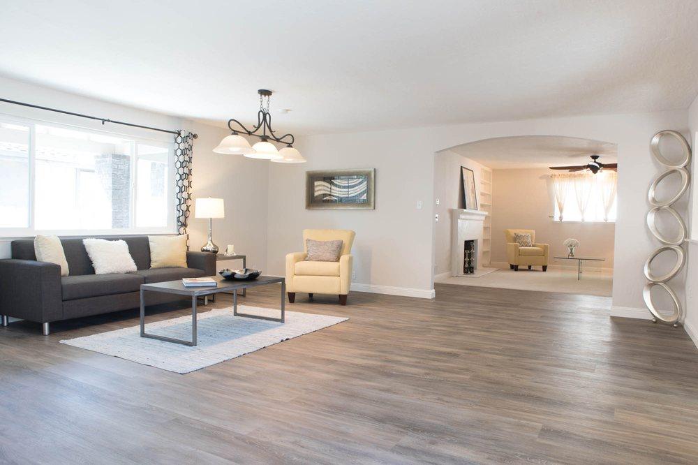 Bradford Turnbloom - Turnbloom & Associates: 6680 Alhambra Ave, Martinez, CA