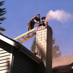 Chimcare Seattle 11 Photos Amp 21 Reviews Chimney Sweeps