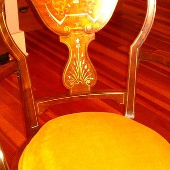 Photo Of A 1 Furniture Refinishing San Jose Ca United States