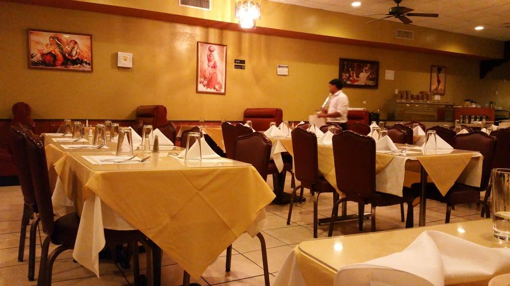 Udipi Cafe Richardson Tx