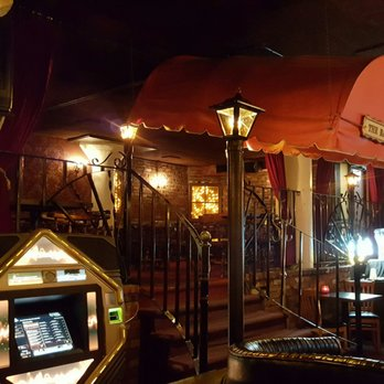 Photo of Back Door Lounge - Sacramento CA United States. Back Door Lounge & Back Door Lounge - 65 Photos u0026 202 Reviews - Lounges - 1112 ...