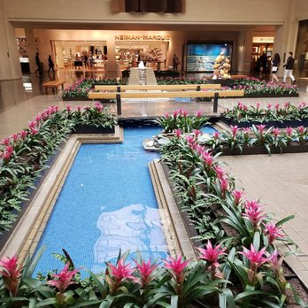9cf222703a NorthPark Center - 672 Photos   511 Reviews - Shopping Centers ...
