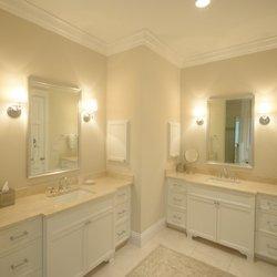 Photo Of Sarasota Cabinetry   Sarasota, FL, United States