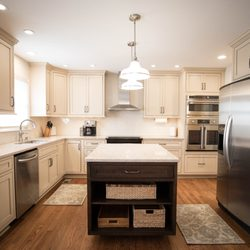 Kitchens Of Chattanooga Closed Interior Design 600