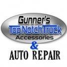 Gunner's Top Notch Truck Accessories: 307 S Main St, Holmen, WI