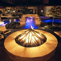 Superbe Photo Of Prestige Pool And Patio   Frisco, TX, United States ...