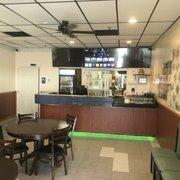 ... Photo Of Asian Kitchen   Memphis, TN, United States ...