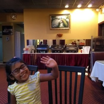 Best Indian Restaurant Novi Mi