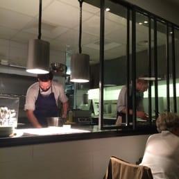La table d aligre 44 photos 16 avis restaurant - La table d aligre ...