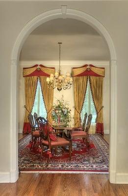 Photo Of Decorating Den Interiors