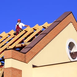 Great Photo Of Heaton Bros Roofing   Salt Lake City, UT, United States. Roofers