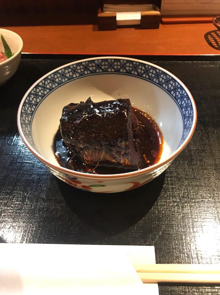 Uogashisandaime Chiaki