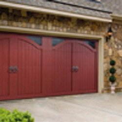 Photo of American Eagle Garage Doors - Elk Grove Village IL United States : eagle doors - pezcame.com