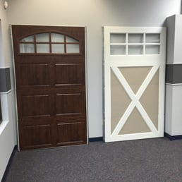 Photo Of The Window U0026 Door Gallery   Elizabethtown, KY, United States.  Clopay