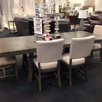 Photo Of Mor Furniture For Less   Fresno, CA, United States. Dining Room