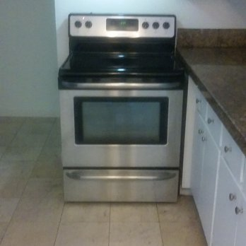 Marroquin Used Appliances Closed 11 Photos Amp 59