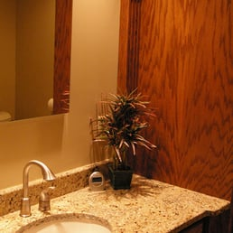 Photo Of Best Quality Countertops   Omaha, NE, United States. Best Quality  Counter