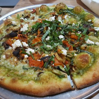 Moku Kitchen moku kitchen - 2604 photos & 690 reviews - pizza - 660 ala moana
