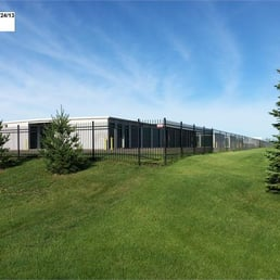Photo Of Midwest Mini Storage   Elk River, MN, United States