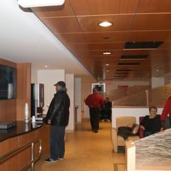 High Quality Photo Of East Coast Toyota Scion Service Center   Carlstadt, NJ, United  States ...