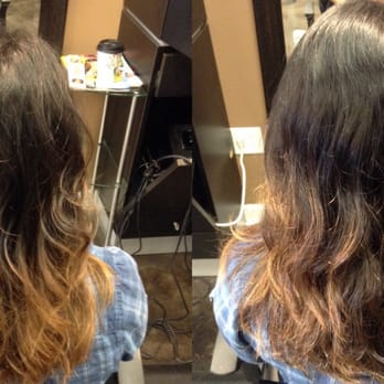Lather Hair Salon - Make An Appointment - 71 Photos & 52 Reviews ...