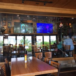 54th Street Grill Bar 66 Photos 104 Reviews American