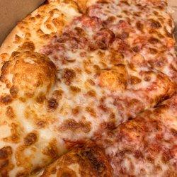 dannas pizzeria coupons