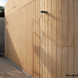 Photo of Dandenong Garage Doors - Dandenong Victoria Australia & Photos for Dandenong Garage Doors - Yelp