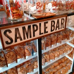 recipe: where to buy byrds cookies [22]