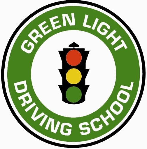 Green Light Driving School: 34 N Island Ave, Batavia, IL