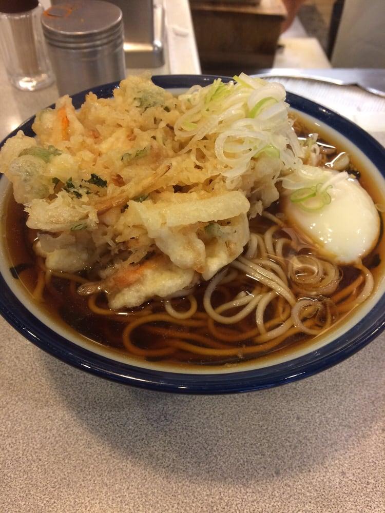 かめや 神田西口店の画像
