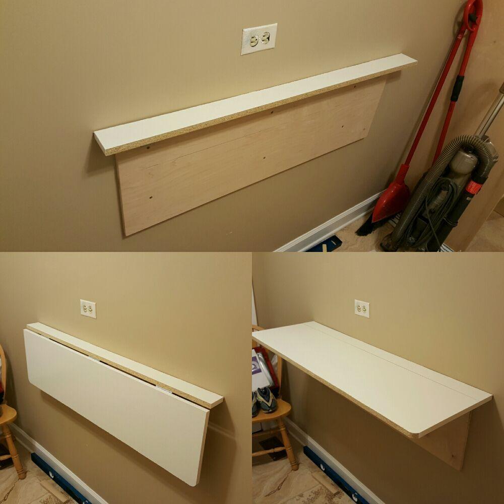 Quick Fix Projects: 1505 Farrington Ct, Aurora, IL