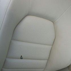 Rick Hendrick Toyota Scion Sandy Springs - Car Dealers ...
