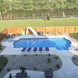 Elegant The Pool Store   30 Photos U0026 28 Reviews   Pool Cleaners   288 Egg Harbor  Rd, Sewell, NJ   Phone Number   Yelp