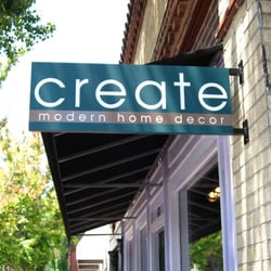 create modern home decor home decor 606 w 48th st country