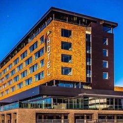 Hotel Van Der Valk Holland