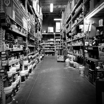 96100f5dbf9 The Home Depot - 48 Photos   85 Reviews - Hardware Stores - 2525 ...